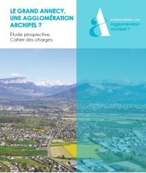 Etude prospective Grand Annecy