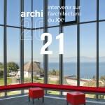 Expo Archi 20-21