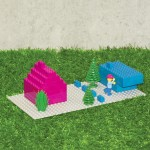 Construire dans mon jardin