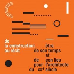 De la construction au récit