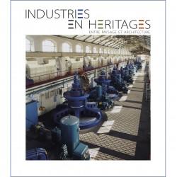 Expo Industrie en héritage