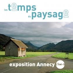 Expo Les temps du paysage