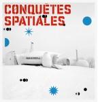 Expo Conquêtes spatiales