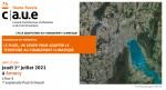 Formation PLU(i) et changement climatique