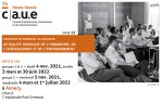 formation actu juridique cycle 12 2021-2022