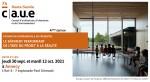 Formation bâtiment performant sept/oct 2021