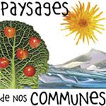 Paysages de nos communes