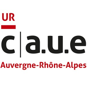 nouveau logo UR CAUE 2018