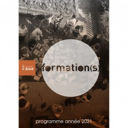 programme formations 2021